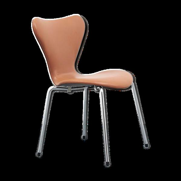 Chaise Fourmi par Arne Jacobsen