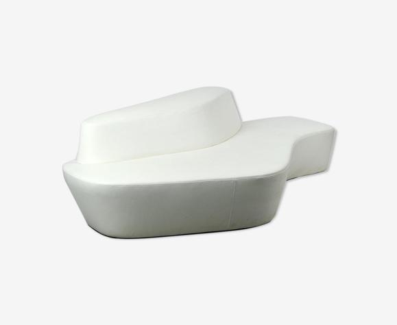 Canapé design Tacchini