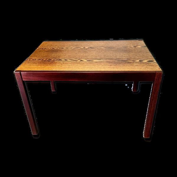 Table par Cees Braakman pour Pastoe