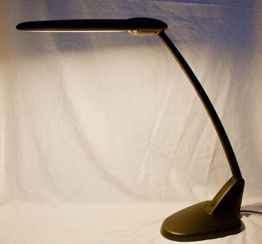 Lampe de bureau Unilux