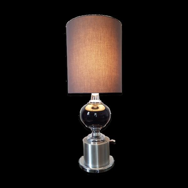 Lampe de salon See Delmas