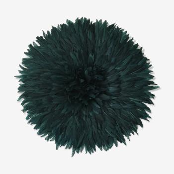 Juju Hat vert 50 cm
