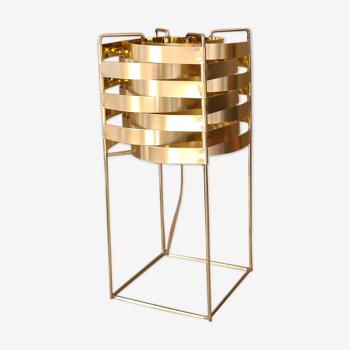 Lampe  Sauze modèle Ganymède I