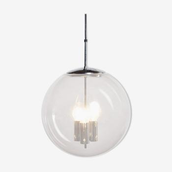 Suspension de plafond suspendu par Glashütte limburg / 29x disponible