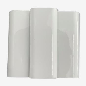 Applique minimaliste suédoise Borens 1980