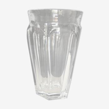 Vase Baccarat modèle Nelly grande taille