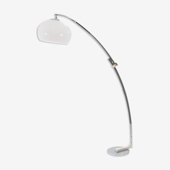 Goffredo Reggiano floor lamp