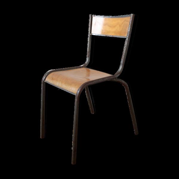 Mullca chaise 510