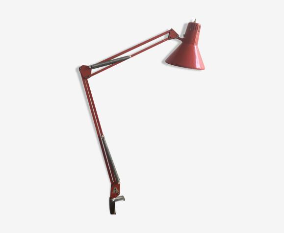 Lampe d'architecte Twist T1