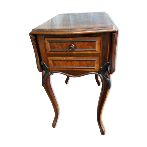 Table d'appoint Napoleon III