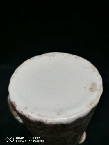 Pot à crème