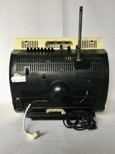Télévision design marque Prince
