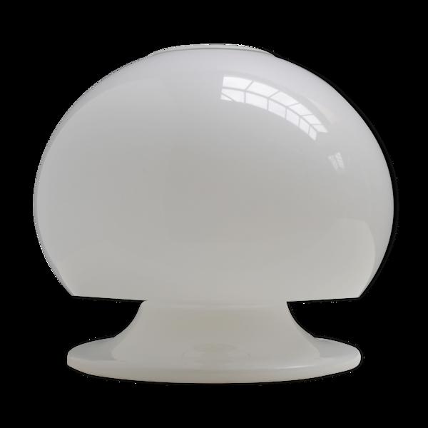 Lampe de table italienne