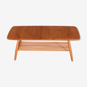 Table Ercol modèle 459