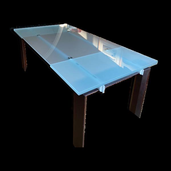 Table stilt desalto
