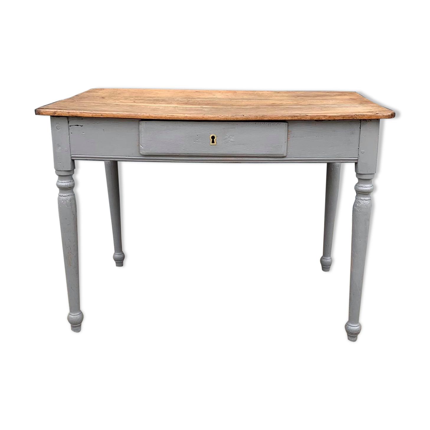 Table bureau ou d'appoint