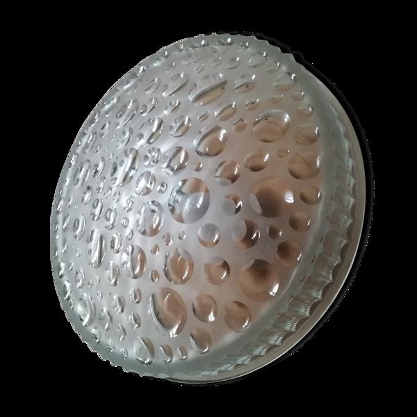 Plafonnier à bulles