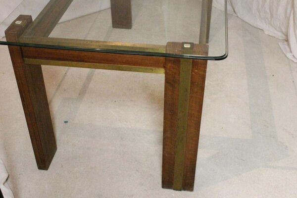 Table 70 (italie )