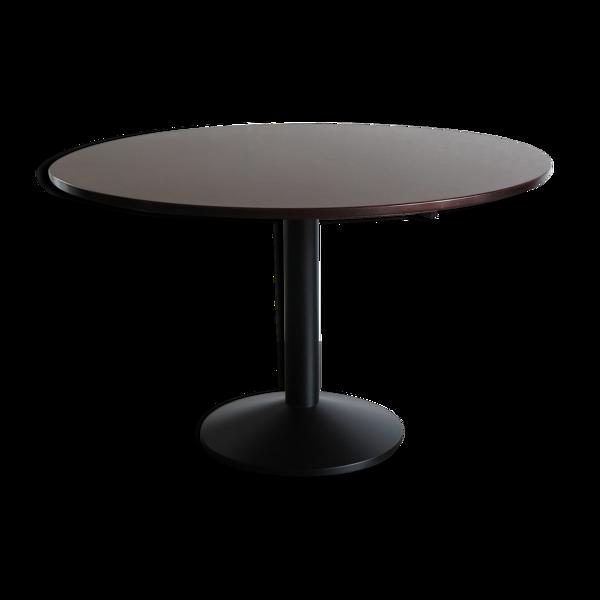 Selency Table à manger modèle TL30 par Franco Albini pour Poggi Pavia, années 1950