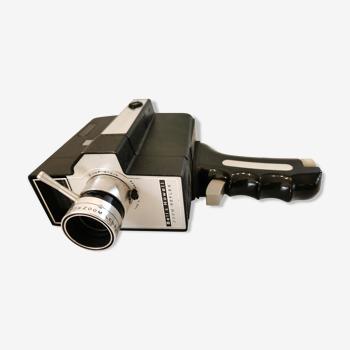 Caméra 8mm Bell & Howell