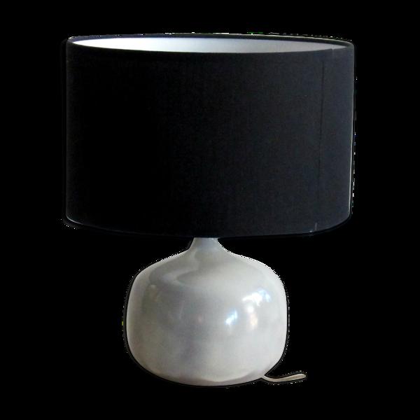 Lampe de table Jacques et Dani Ruelland, années 60