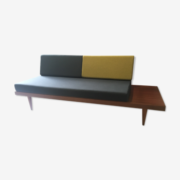 Scandinavian-designed Daybed Bench Sofa (new)