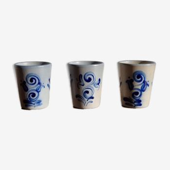 Ceramic Muggs