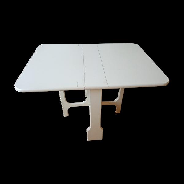Table à rabats Dan-made furniture