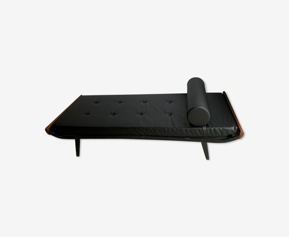 Cleopatra Day Bed par Andre Cordemeyer pour Auping