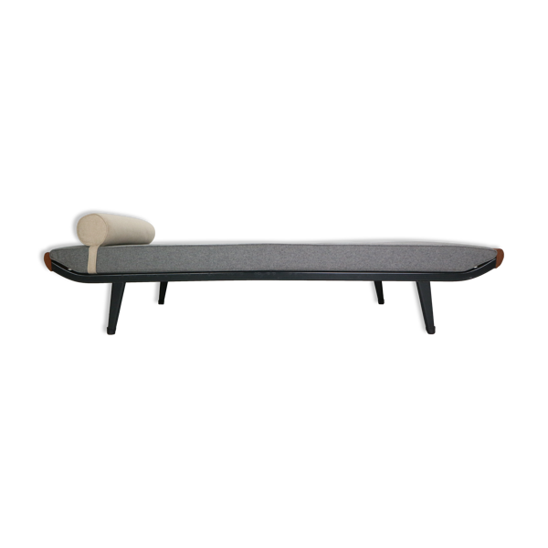 Selency Daybed  Dick Cordemeijer «Cléopâtre» pour Auping 1954