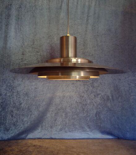 Suspension P376 XL de Jörgen Kastholm et Preben Fabricius, Danemark années 1960