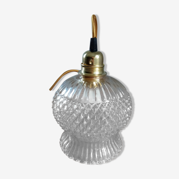 Walking lamp