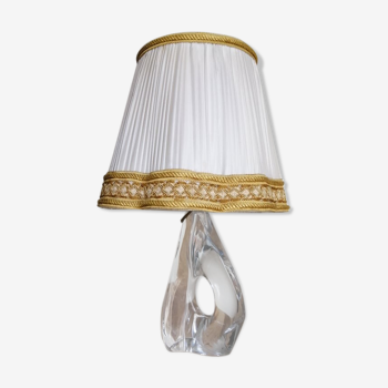 Lampe Daum