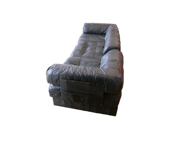 Modular sofa DS 88