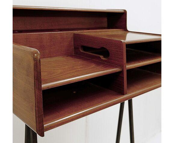 Table console de FIMSA Fabbrica Italiana Mobili Scaffali Affini 1960s