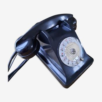 Téléphone u43