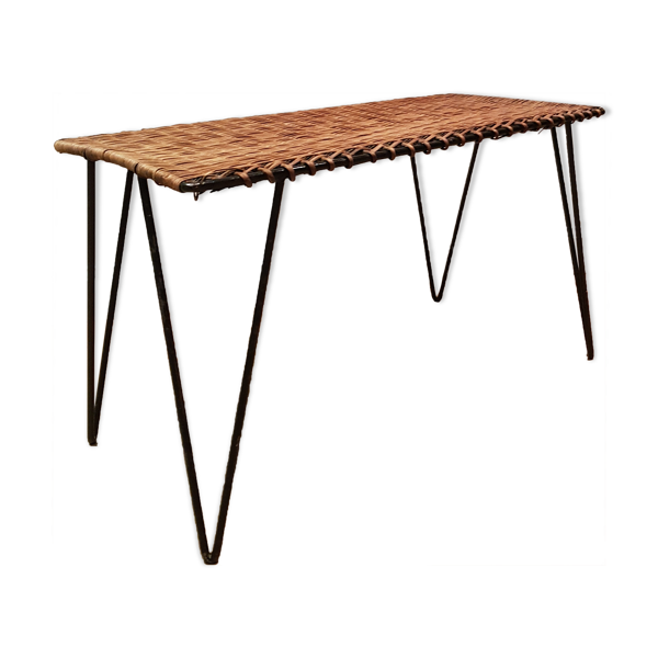 Table basse Raoul Guys