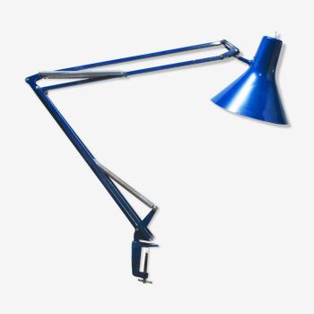 Lampe d'architecte Luxo
