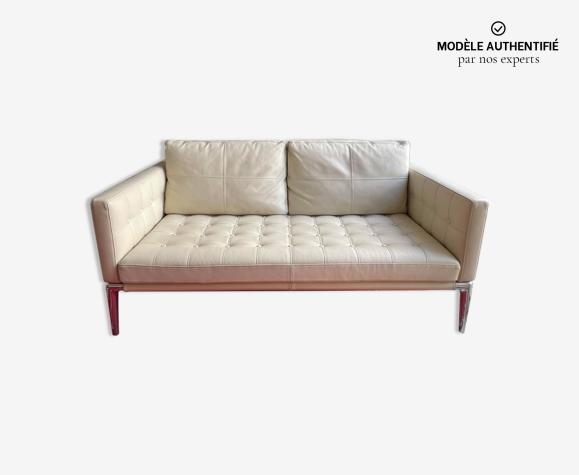 Sofa Volage Philippe Starck Edition Cassina