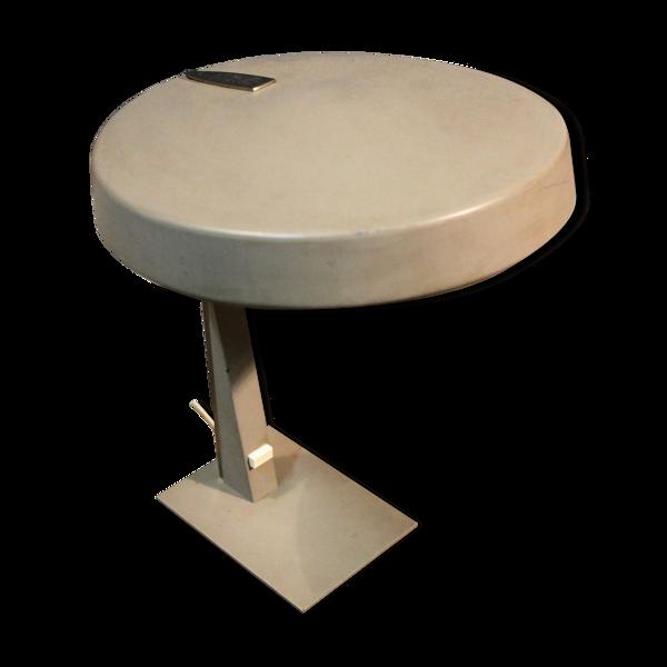 Lampe de bureau, 1950