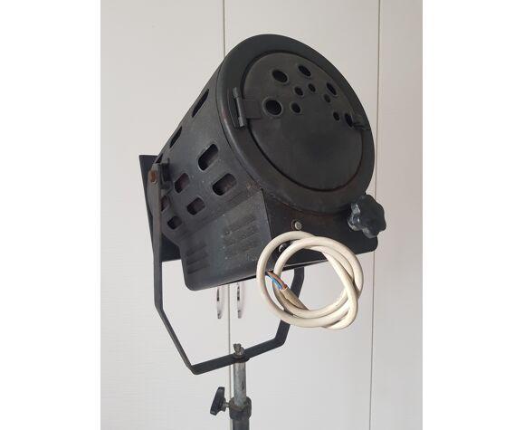 Projecteur cinema