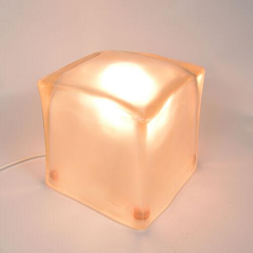 Lampe de chevet Iviken B0012, Ikea, Suède, années 1990