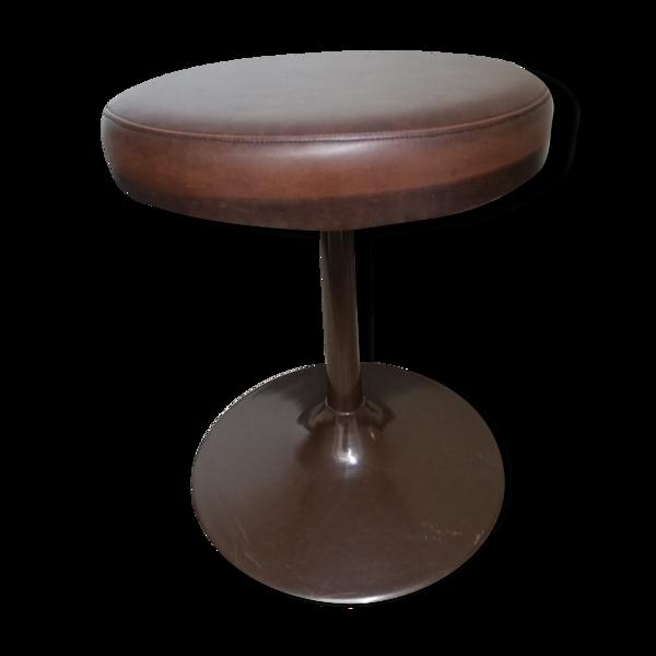 Tabouret design vintage