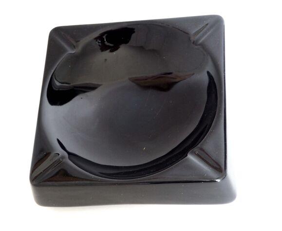 Cendrier céramique