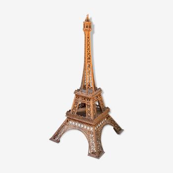 Tour Eiffel 90cm
