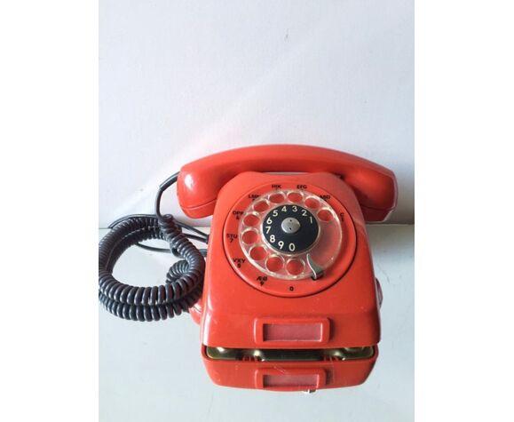 Telephone 1960