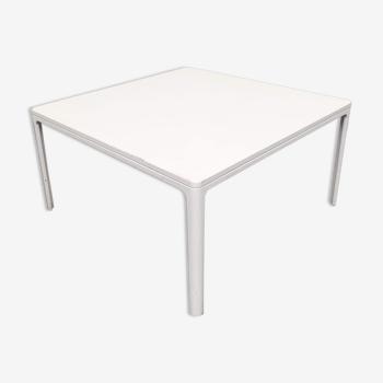 Jasper Morrison Park Life coffee table