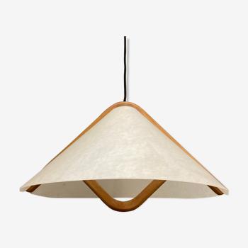 Hanging 1960 Scandinavian design