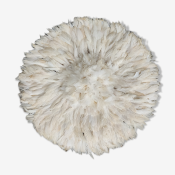 Juju hat blanc 50cm