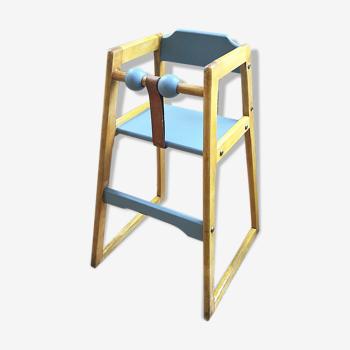 High chair Stephan Gip Sweden